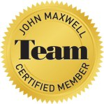 Best clarity_JMT_CertMember_seal