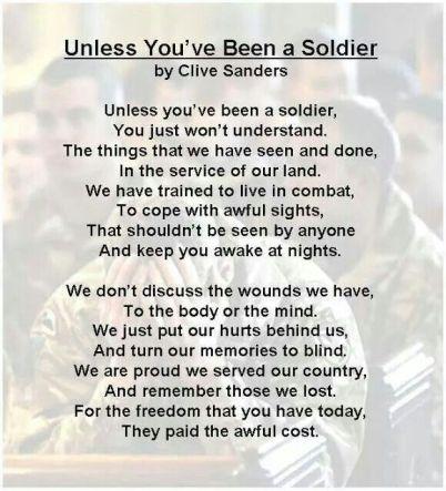 c009a673a2d82880a4027ad1b257b762--army-mom-army-life
