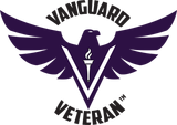Vanguard Veteran
