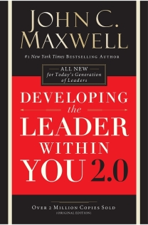 Developing the Leader Within You Update_SELECT_rev_4