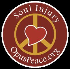 SI-OP Logo
