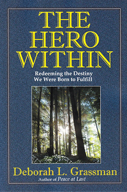 TheHeroWithin-large