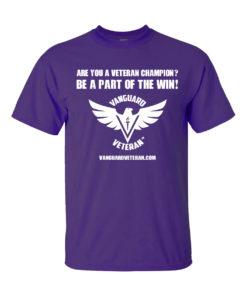 VV-Shirt-Finals-B6-247x296