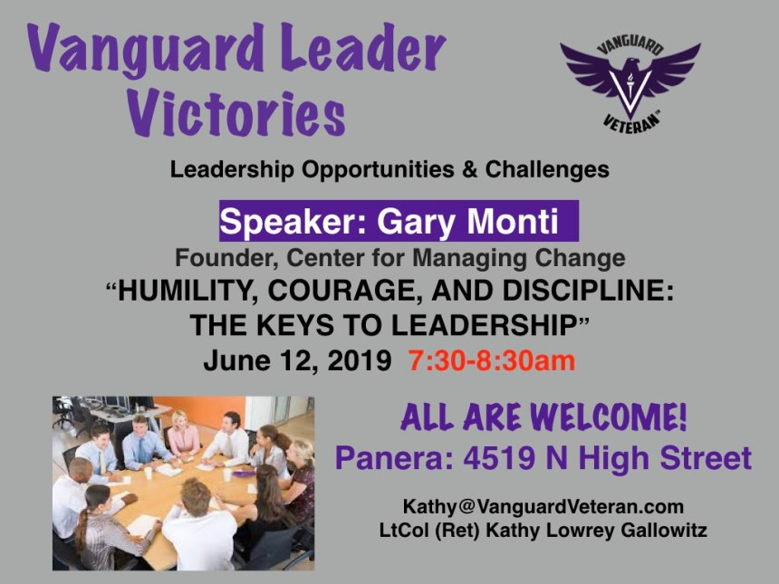Vanguard Leader Victories_Monit.001