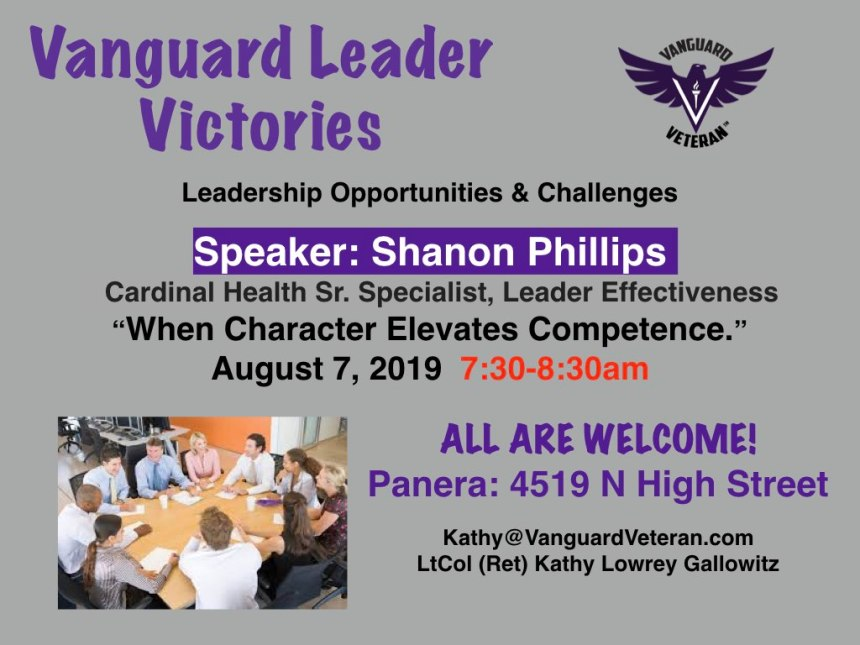 Vanguard Leader Victories_ORIG.001