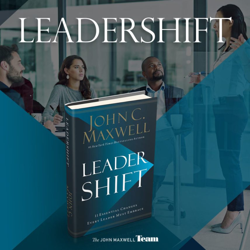 Leadershift_course-thumb-copy-1024x1024