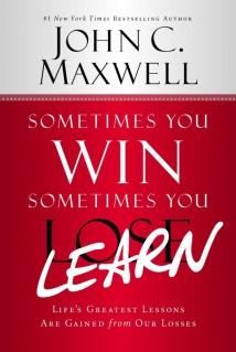 Maxwell_SometimeYouWin_HC__17982_zoom__00865_zoom-686x1024