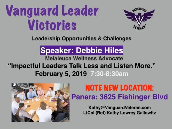 Vanguard Leader Victories_ORIG