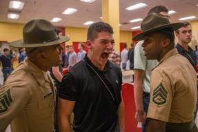 marine-corps-reception-3200